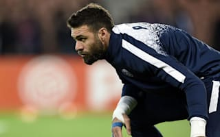 Sirigu wanted PSG exit