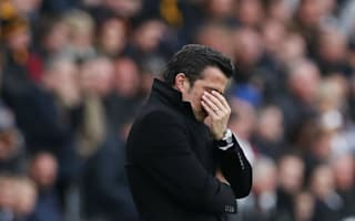 Hull City 0 Sunderland 2: Relegated Black Cats impact survival scrap