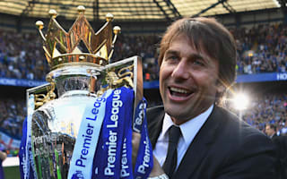 Premier League fixtures: Chelsea face tricky start to title defence