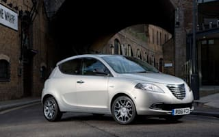 Fiat can't get hold of Chrysler cash