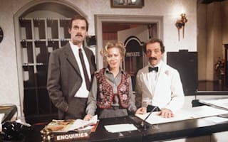 Hotel manager sacked after Fawlty Towers-style rants at guests on Tripadvisor