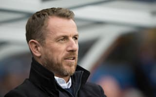 Leicester job an amazing opportunity - Rowett pitches to replace Ranieri