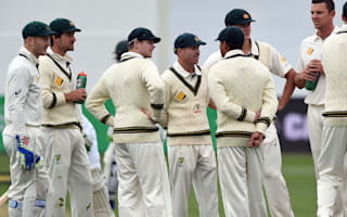 Lehmann: Only four players assured of spots