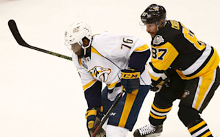 Subban promises Predators will be better in game six