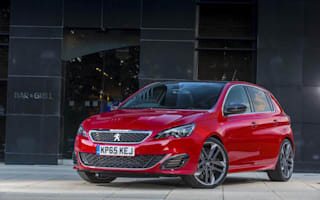 Peugeot signs new sponsorship deal with ITV