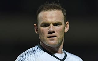 Mourinho keen to protect under-fire Rooney