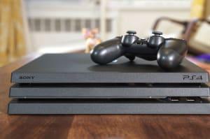 El firmware 5.0 de PlayStation 4 permitirá retransmitir por Twitch a 1080p