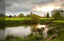 Lonely Planet's Best in Europe: Warwickshire named top summer pick