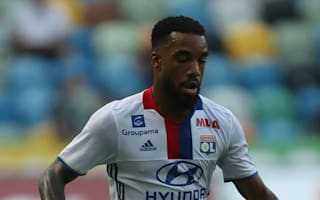Arsenal have to pay EUR65m for Lacazette - Lyon president Aulas