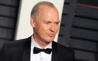 Michael Keaton's role in Spider-Man: Homecoming is finally revealed as he crosses from DC to Marvel