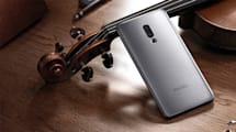 El nuevo Meizu 15 Plus lleva el procesador del Galaxy Note 8