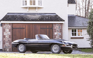 The best of Bonhams' Goodwood auction