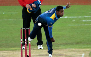Mathews to miss final T20 to attend birth of child