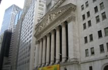 The Wall Street Experience - Wall Street Tours