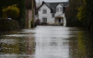 Anger grows amid new flood warnings