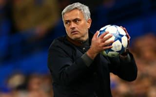 If Mourinho 'had the balls' he would manage Leeds and not Man United - Cellino