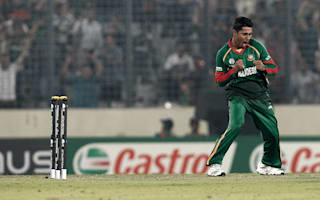 Ashraful wants to emulate Misbah after fixing ban lifted