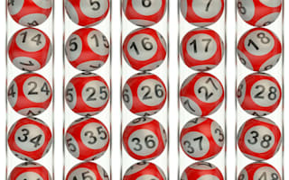 5 ways to pick winning lottery numbers: Do they work?