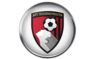 Bournemouth! What a great team to be part of!