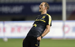 Borussia Dortmund 1 Sunderland 1: Kone snatches draw after Sahin strike