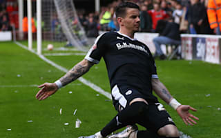 Walsall 1 Barnsley 3 (agg 1-6): Visitors cruise into League One play-off final