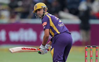 KKR destroy Daredevils to further prove title credentials
