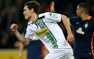 'Chelsea won't sell to Barca or Bayern' - Gladbach optimistic over Christensen