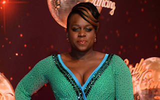 Strictly Come Dancing in 'racism row' after Tameka is second celebrity to be voted off