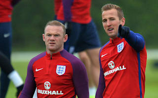 England will do well to make quarter-finals, says Cole