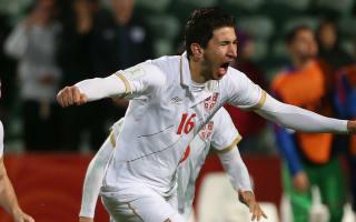 BREAKING NEWS: Liverpool complete Grujic deal