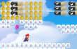 Corre: ya puedes descargar la última actualización de Super Mario Run