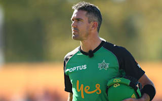 Pietersen, McCullum and Gayle among marquee players for Global Destination League