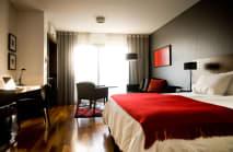 Fierro Hotel Buenos Aires