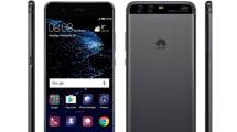 Así es el Huawei P10 (si hacemos caso a evleaks)
