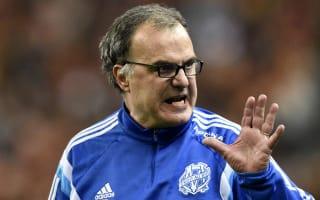 Bielsa pulls out of Lazio deal