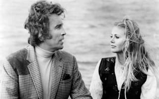 Hotel in horror film The Wicker Man goes up for sale in Scotland