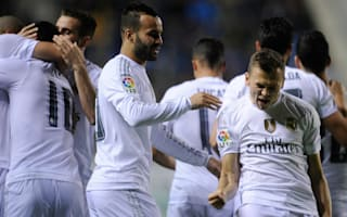 Real Madrid to continue Copa expulsion appeal