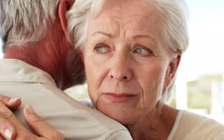 One in seven get to retirement with no pension