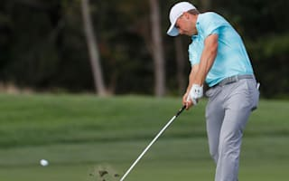 Spieth says Bethpage Black is 'one of the toughest' he's played
