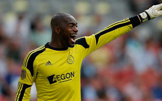 Ajax to take action over Vermeer effigy
