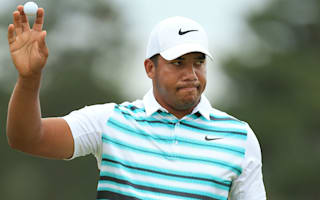 Vegas reigns supreme at Canadian Open