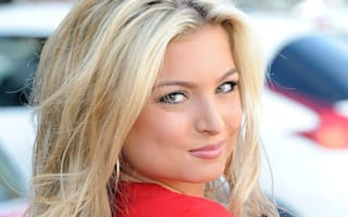 Miss Great Britain Zara Holland stripped of title over Love Island sex