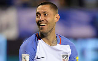 CONCACAF World Cup Qualifying Review: USA relieve pressure, Mexico stay perfect