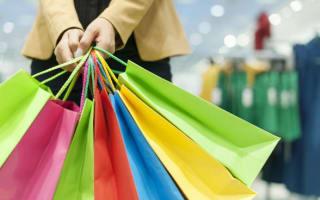 What is your spending Achilles Heel?