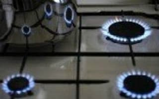 42% consider energy supplier switch