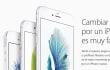 Apple ya compra teléfonos de segunda mano en España
