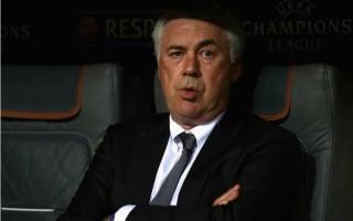 Ancelotti believes five-star Bayern can win Champions League