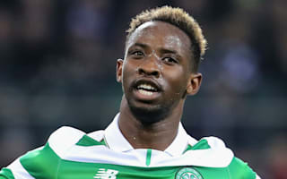 Dembele not listening to transfer speculation