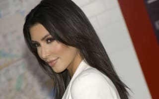 Kim Kardashian's mobile game makes $43.3 million