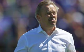 MLS Review: Minnesota finally win, Schweinsteiger scores on debut